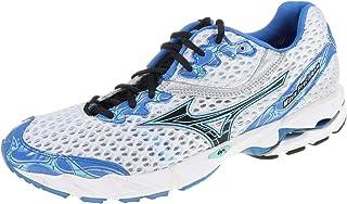 Amazon.es: 3DEAL - Aire libre y deportes / Zapatillas y calzado deportivo: Zapatos y complementos