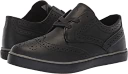 Alek Oxford (Big Kid)