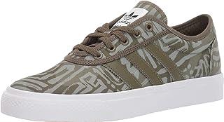 Adi-Ease Sneaker, st Pale Nude/Cardboard/Ecru Tint, 5.5 M US