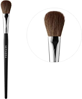 NIB PRO Highlight Brush #98 + Free Sample Gift!