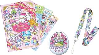 Tamagotchi m!x Anniversary Gift Set
