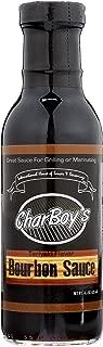 charboys sauce
