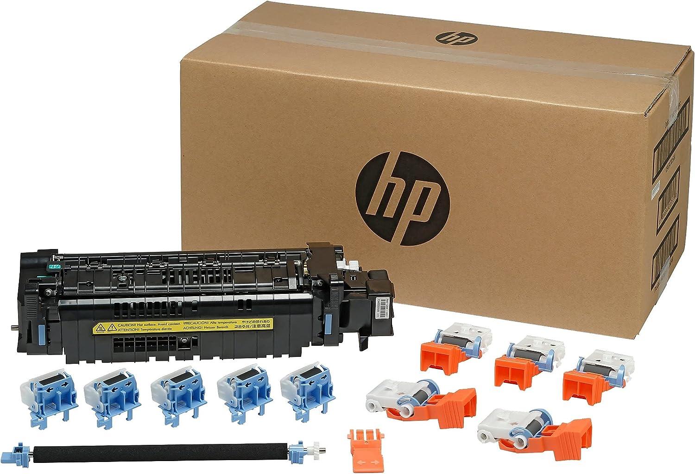HP Laserjet L0H24A Maintenance Kit
