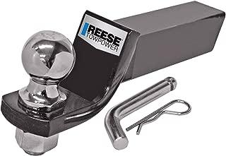 Reese Towpower 21536RAK 2