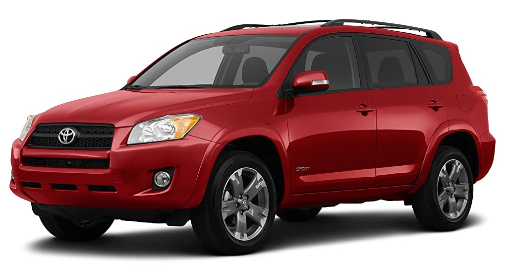 Captivating We Donu0027t Have An Image For Your Selection. Showing RAV4 Sport. Toyota