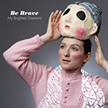 Best brightest diamond be brave Reviews