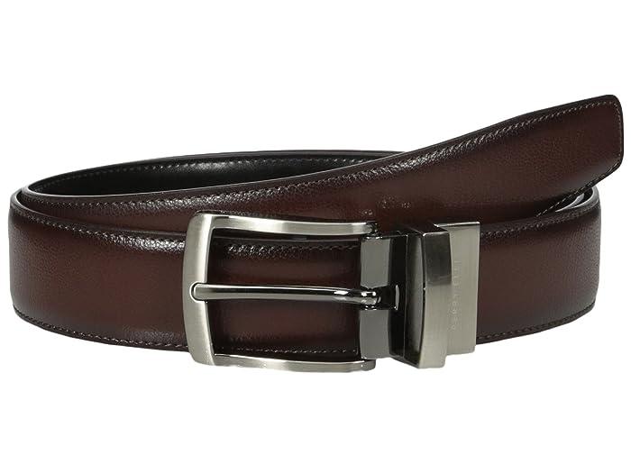 28e18935429f Edge Reversible Dress Belt
