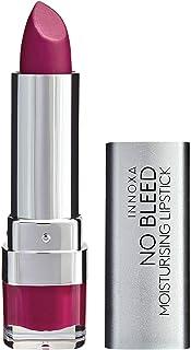 Innoxa No Bleed Lipstick - Raspberry