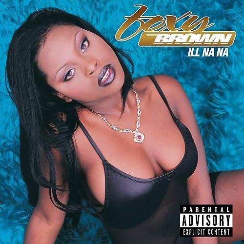 Ill Na Na de Foxy Brown en Amazon Music - Amazon.es