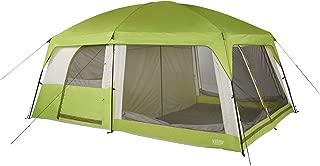 Wenzel Eldorado Tent