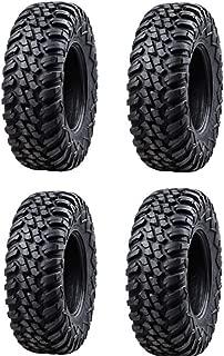 31x10x14 utv tires