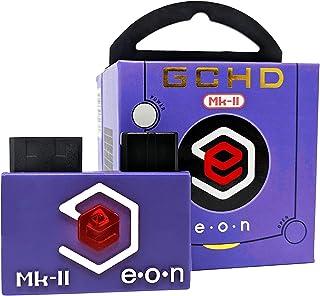 GCHD Mk-II   GameCube HD Adapter
