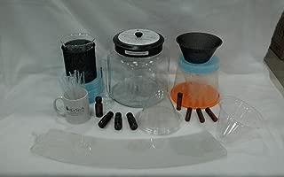EssenEx 300 Essential Oil Extraction Kit