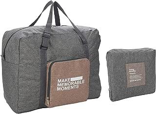 baggallini duffel bag