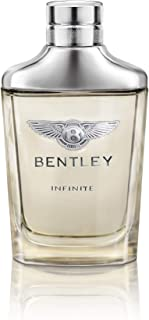 Bentley Infinite Eau de Toilette 100 ml