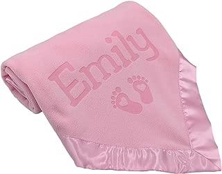 Best newborn baby gifts girl Reviews