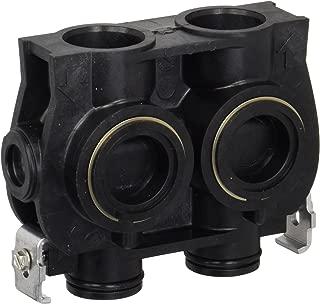 Best rainsoft water softener bypass valve Reviews