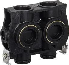 fleck bypass valve 60049