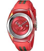 Gucci - Gucci Sync LG-YA137303