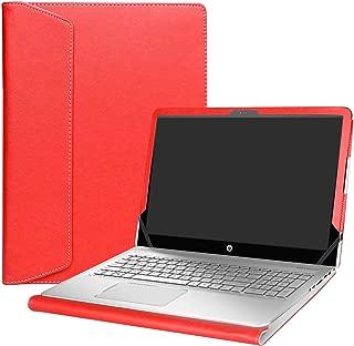 Best hp envy 15.6 silver notebook Reviews