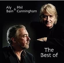 phil cunningham aly bain