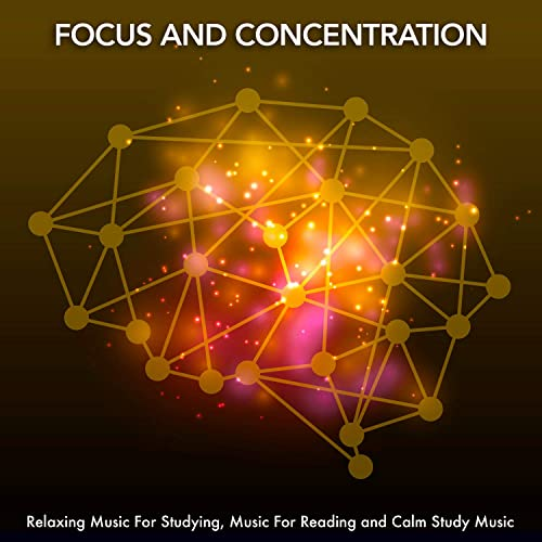Music For Focus and Concentration by Studying Music Experience