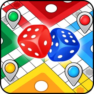 Hyike The Best Ludo Game