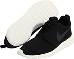 f5665d69348e8 Black Sail Anthracite. 2676. Nike. Roshe One