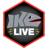 Ike Live - Mike Iaconelli's Bass Fishing Show