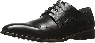 Giày cao cấp nam – Men's Lassow Oxford