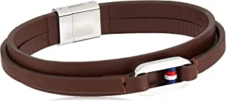 Tommy Hilfiger Bracelet TJ2790027 (Length: 19.50 cm)