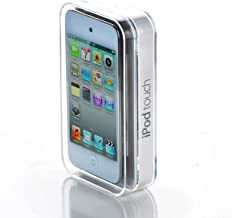 $107 » Original AppleiPod Compatible for mp3 mp4 Player Apple iPod Touch 4th gen 32GB White