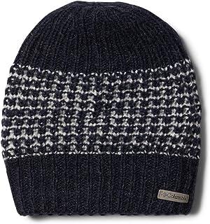 قبعة صوفية عريضة من كولومبيا باين ستريت