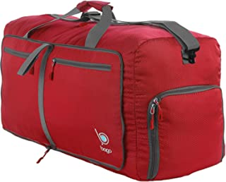80L Duffle Bag for Women & Men - 27