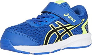Kid's GT-1000 9 TS Running Shoes