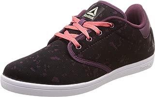 Reebok Women's Tread Fast Advanced Lp Walking Shoes
