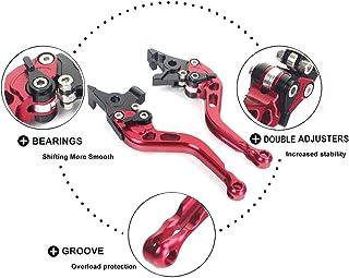 Suchergebnis Auf Für V Trec Motorräder Ersatzteile Zubehör Auto Motorrad