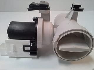 Kenmore He2 Plus Washer Water Pump Motor 8540028