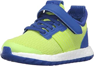 adidas Performance Pureboost ZG I Shoe (Infant/Toddler)