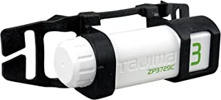 タジマ(Tajima) リチウムイオン充電池3729C LE-ZP3729C