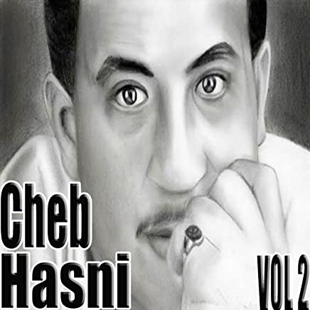HASNI TAL GHYABEK MUSIC CHEB TÉLÉCHARGER