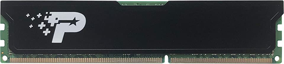 Best ddr3 240 pin Reviews