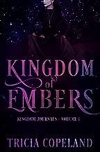 Best kingdom of darkness movie Reviews