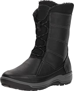 Trace Hydromax Boot