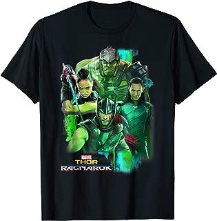 Best team loki shirt Reviews