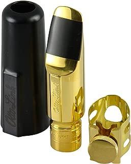 Otto Link OLM-402-7S Super Tone Master Metal Alto Sax Mouthpiece