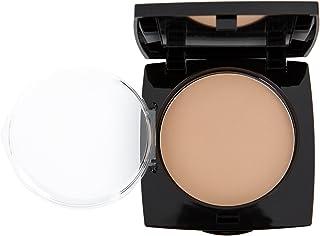 Karaja Unicake Compact Face Powder Number 07, Beige