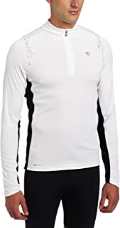 Pearl Izumi Men's Infinity Intercool Long Sleeve Shirt