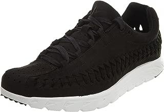 Nike Men's Mayfly Woven Casual Shoe