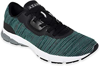 AZANI Propulsion Running and Training Shoes